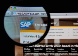How SAP vulnerability would affect your system?